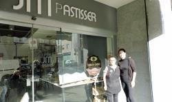 JM Pastisser