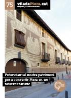 ViladePiera.cat 75