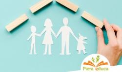 Suport a les famílies