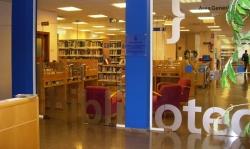 Biblioteca de Piera