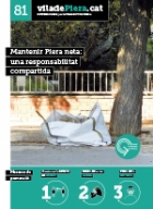 ViladePiera.cat 81