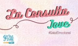 Consulta Jove