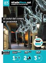 ViladePiera.cat 83