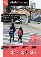ViladePiera.cat 84