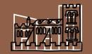 Piera medieval