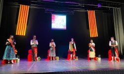 Pubillatge de la Catalunya Central 2021