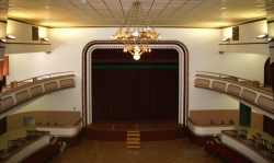Teatre Foment
