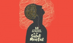 Piera per la Salut Mental