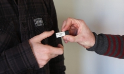 Pressupostos en USB