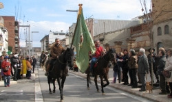 Tres tombs 2011 1