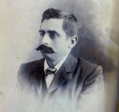 Pere Casanovas Nadal va ser a més d'alcalde, regidor de Piera entre 1930 i 1931