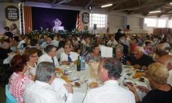 67a Festa de la Gent Gran - Octubre 2014