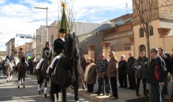 Tres tombs 2015