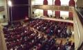 Teatre Foment de Piera