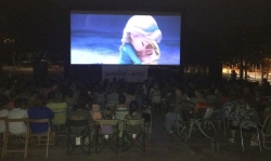 Cinema al natural