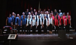 Musical Els Miserables al Foment