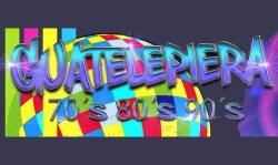 Guatelepiera 2016