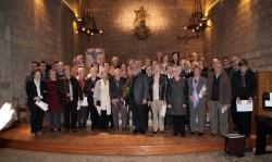 50 anys missa Sant Crist