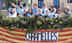 Caramelles 2017